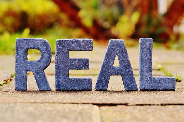 reality-1098740_640