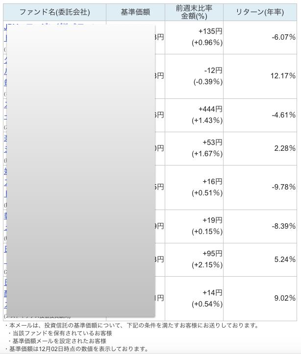 %e3%82%b9%e3%82%af%e3%83%aa%e3%83%bc%e3%83%b3%e3%82%b7%e3%83%a7%e3%83%83%e3%83%88-2016-12-04-21-53-12